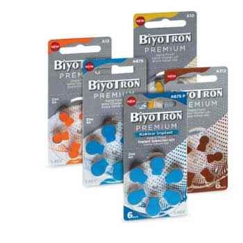 Biyotron
